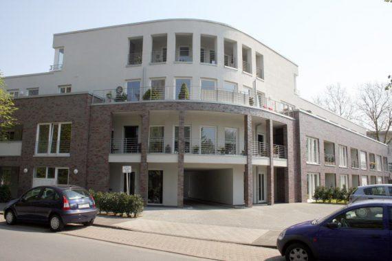 W. Terweide Haustechnik - Referenz Privathaus